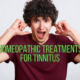 Best Homeopathic Treatments for Tinnitus