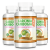 The Secret Ingredient In Garcinia Extra That Burns Fat And Suppresses Your Appetite